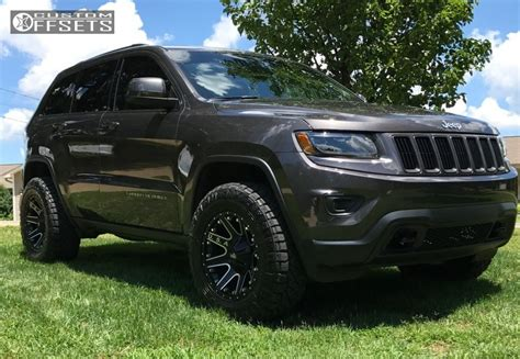 jeep grand cherokee trailhawk lifted 2014 jeep trailhawk lift kits html autos post