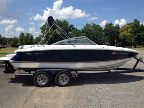 Pontoon Boats For Sale In Tulsa Oklahoma by Boats For Sale In Tulsa Oklahoma Used Boats For Sale In