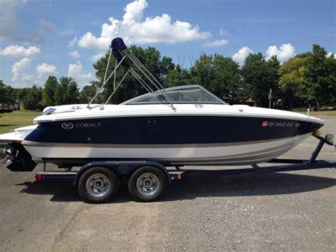 Used Pontoon Boats Tulsa Ok by Boats For Sale In Tulsa Oklahoma Used Boats For Sale In