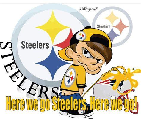 Anti Steelers Memes - anti steelers memes 28 images nfl week 6 steelers browns 1 00 p m cbs steelers jokes kappit