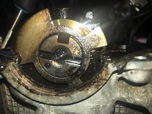Messa In Fase Motore Fiat Grandepunto 1 4 8v Con Variatore
