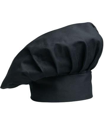 coiffe de cuisine chapeau de cuisine femme