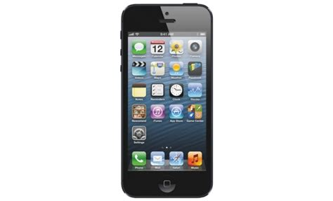when was the iphone 4 released iphone 2g to iphone se interesting facts about the devices