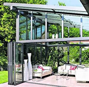 Baugenehmigung Wintergarten Schleswig Holstein : wintergarten ein glashaus richtig planen will gelernt sein welt ~ Markanthonyermac.com Haus und Dekorationen