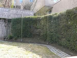 katzennetz boden kreative ideen fur innendekoration und With katzennetz balkon mit garden oaks