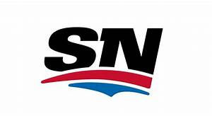 Sportsnet PR SportsnetPR  Twitter