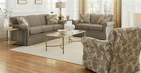 england sectional sofa reviews england furniture sofa england furniture 2017 new products