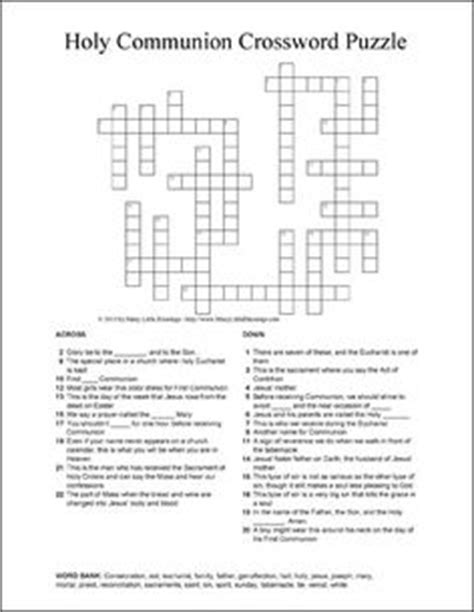 grade worksheets activities images