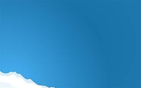 Plain Blue Wallpaper Hd