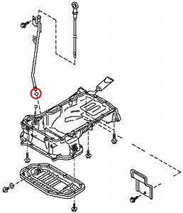 350z Clutch Location  Diagrams  Wiring Diagram Images