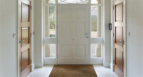 Interior Doors For Home by Interior Doors Los Angeles Tashman Home Center
