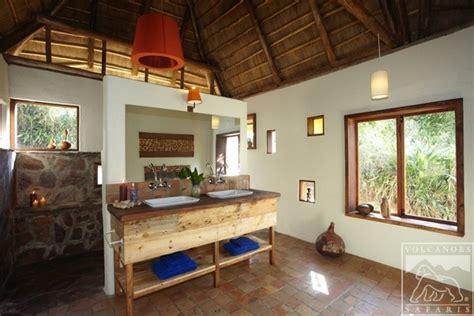 uganda camps lodges hotels images  pinterest