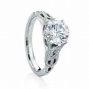 32 best images about jim kryshak jewelers on pinterest With island wedding rings