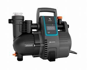 Profi Hauswasserwerk Test : hauswasserwerk test vergleich im dezember 2019 top 10 ~ Watch28wear.com Haus und Dekorationen