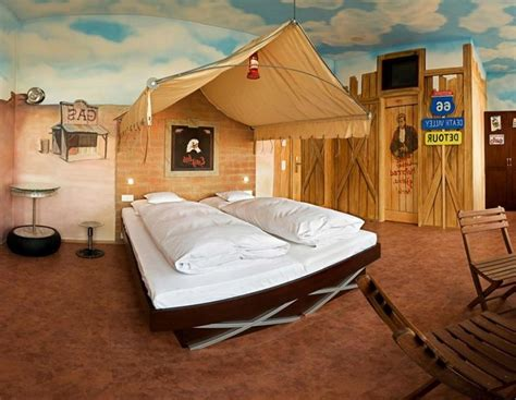 themed beds beach themed bedroom for better sleeping quality
