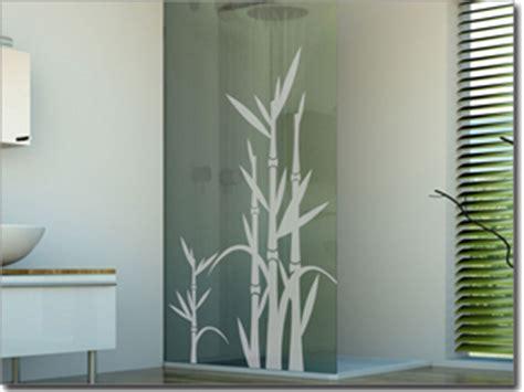 Glastattoo Und Fenstertattoo Aus Glasfolie Maßanfertigung