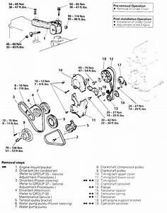 2001 Mitsubishi Mirage Problems