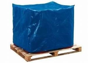 Bache De Protection Bricomarché : b ches et structures gonflables pour l 39 industrie rcy ~ Dailycaller-alerts.com Idées de Décoration