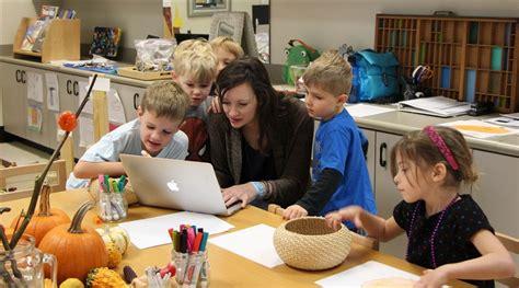 peachtree pres preschool peachtree presbyterian preschool atlanta ga christian 232