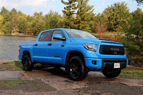 Most Dependable Trucks by The 20 Most Dependable Trucks
