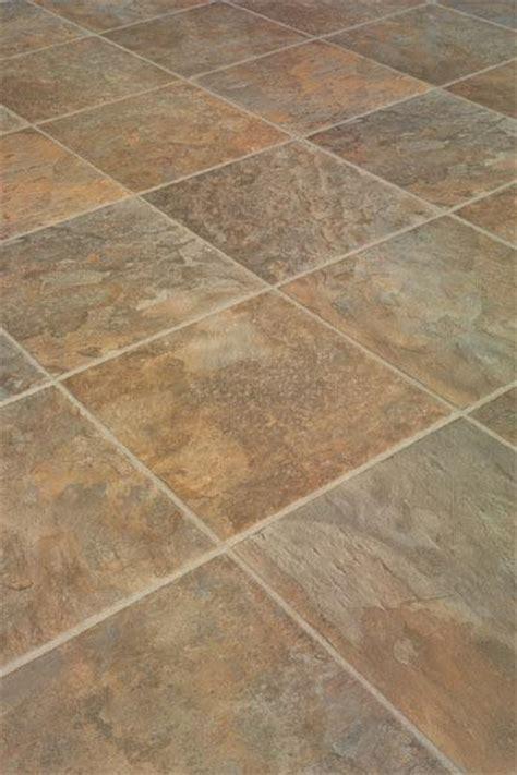Laminate Flooring: Tile Laminate Flooring