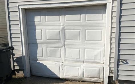 Garage Door Repair Vista by Donna Douglas Official Website