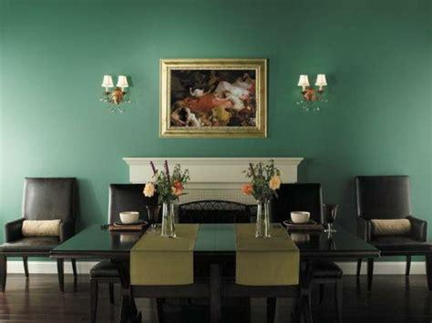 bois et chiffons salle a manger decoration fenrez gt sammlung design zeichnungen als