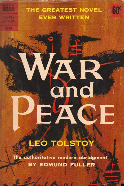 peace war tolstoy leo bbc tv series hopkins adapted books 1972 bbc1 painting drama version huffpost