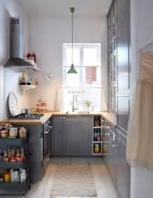 küche klein stauraum in der kleinen küche roomido