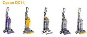 dyson dc14 all floors vacuum cleaner full review prices