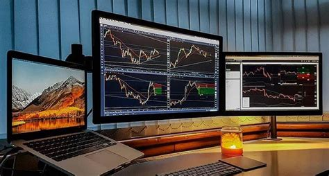 top cryptocurrency day trading strategies  steady profits