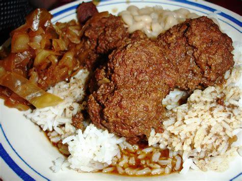 glendas creole kitchen roadfood