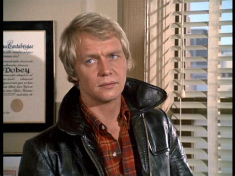 Starsky And Hutch Game Wiki