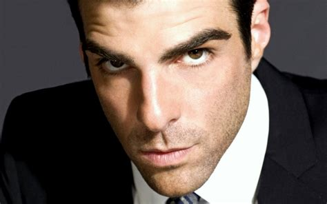 zachary quinto hannibal zachary quinto guest star in hannibal 3