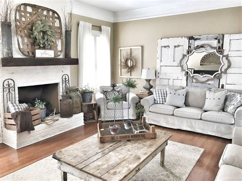Living Room Decor Fixer by Living Room Bless This Nest Farmhouse Living Room Fixer