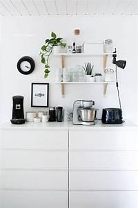 Single Küchenblock Ikea : k chenblock ikea ~ Lizthompson.info Haus und Dekorationen