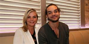 Chicago Bulls Star Joakim Noah Spreads Message of