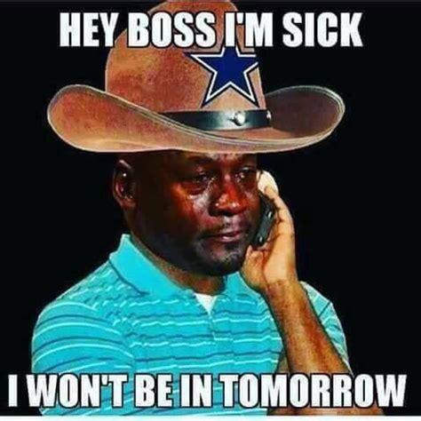 memes  dak prescott  dallas cowboys