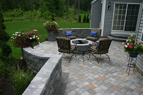Patios Gallery  Stone And Patio Professionals Pavers. Patio Porch Uk. Concrete Patio Repair. Patio Deck Kit With Pergola. Slate Tile Patio No Mortar. Stone Patio London Ontario. Patio Pavers Buffalo Ny. Glidden Porch And Patio Paint. Patio Bar Uk