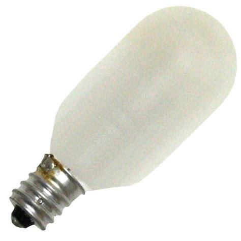 general 99993 25t8c f 130v indicator light bulb