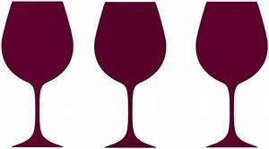 Wine glass wine bottle download wine clip art free clipart ...