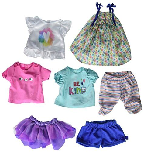 Compare price to baby alive doll clothes TragerLaw biz