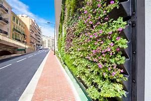50, Awesome, Vertical, Garden, Ideas, Photos