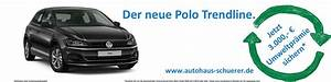 Günstige Leasing Angebote : vw up neuwagen kleinwagen g nstige angebote mit rabatt ~ Jslefanu.com Haus und Dekorationen