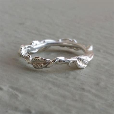vertrees engagement wedding rings