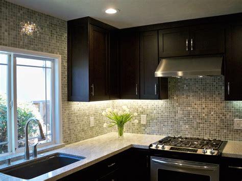 Small Kitchen Interior Design by Smart Small Kitchen Modern Kitchen San Francisco