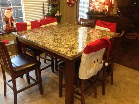 17 best images about granite on black granite