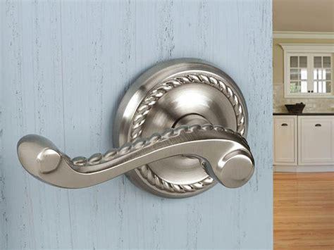needham decorative hardware needham ma 02494 100 needham decorative hardware needham ma 02494