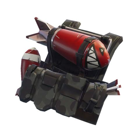 fortnite twitch prime pack    lootlakenet