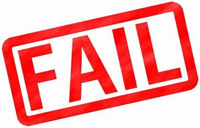 Fail Failed Why Event Eightball Ie Reasons